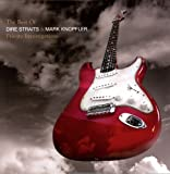 Private Investigation-Best of [Vinyl LP] - Dire Straits