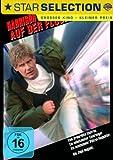 Auf der Flucht [Alemania] [DVD]