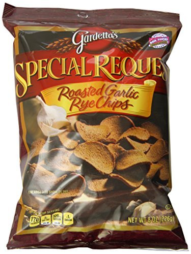 gardettos-roasted-garlic-rye-chips-80-ounce-bags-pack-of-12-by-general-mills-salty-snacks