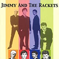 The Complete Sixties Collection