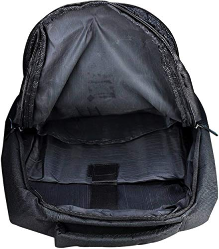 2a876bd61568 MONCI 15inch Hydro ESSINTIAL Laptop Backpack - Bestonlineprod