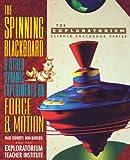 Spinning Blackboard (Exploratorium Science Museum Snackbook Series)