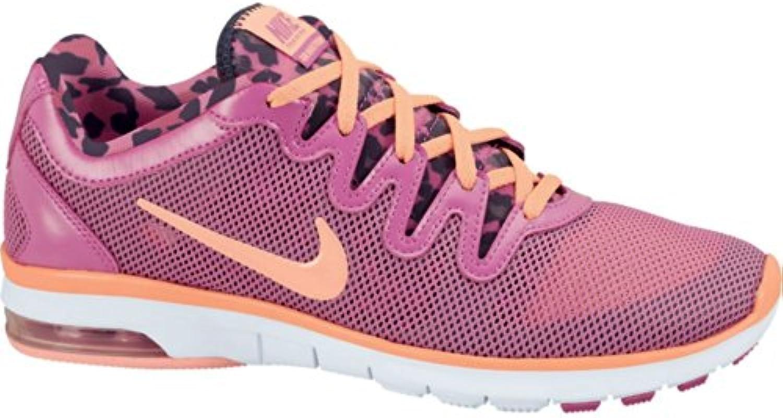 Nike Damen Fitnessschuhe  Billig und erschwinglich Im Verkauf