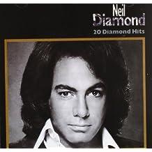 20 Diamond Hits