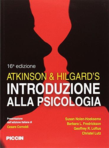 Libri PDF: come scaricare libri gratis in pdf | Letture.org