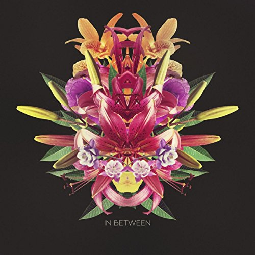 between-us-original-mix