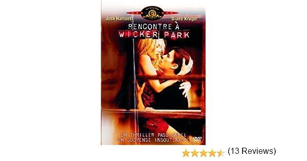 guarda il film rencontre un wicker park