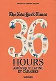 va-NYT, 36h, Latin America F