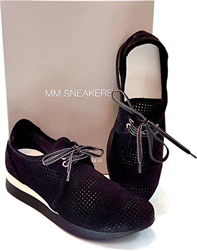 sneaker-mm21-max-mara-acc-01-5-40-schwarz