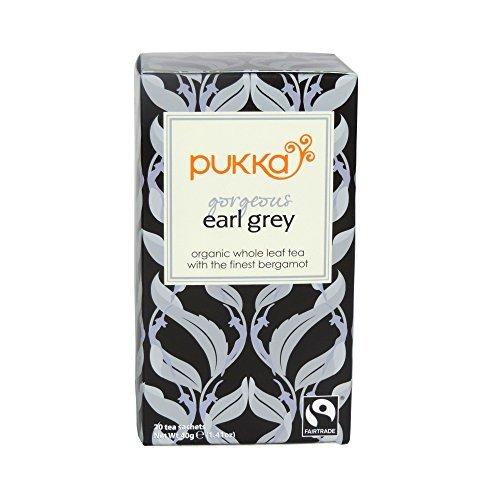 pukka-herbs-gorgeous-grey-tea-20-sachet-x-1
