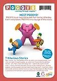 Pocoyo: Meet Pocoyo [DVD] [Region 1] [US Import] [NTSC]