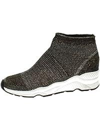 ZAPATOP 085-601 Deportivo CALCETÍN Mujer Deportivos  Zapatos de moda en línea Obtenga el mejor descuento de venta caliente-Descuento más grande