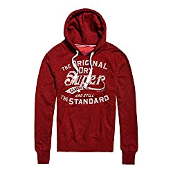 Superdry Classic Standard...