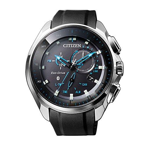 citizen-bluetooth-bz1020-14e