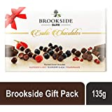 Brookside Exotic Chocolates Gift Pack 135g