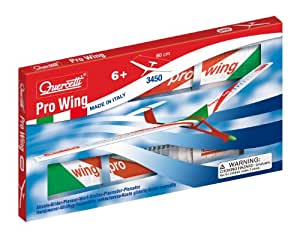 Avion à lancer - Planeur Pro Wing