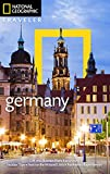 National Geographic Traveler: Germany, 4th Edition - Best Reviews Guide