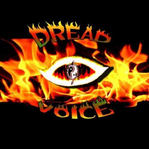 Dread-Eye-Voice -