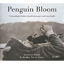 Penguin Bloom (Essais et documents) (French Edition)