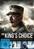 The King's Choice Angriff kostenlos online stream