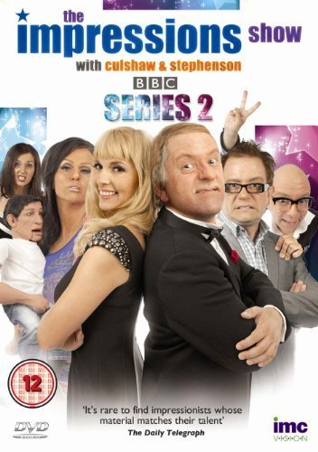 the-impressions-show-with-culshaw-and-stephenson-season-2-2-dvd-box-set-the-impressions-show-with-cu