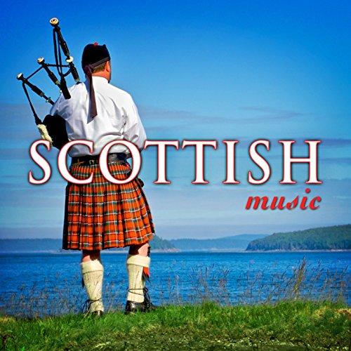 Blue Bells O' Scotland / Will Ye No Come Back / Bonnie Lassie