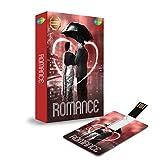 #9: Music Card: Romance (320 Kbps MP3 Audio)