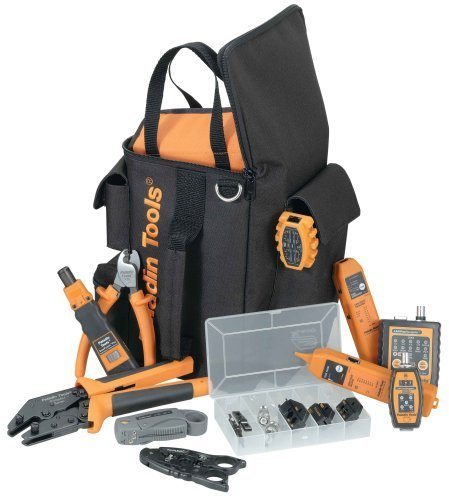paladin-4933-ultimate-premise-service-tool-kit-with-ultimate-tool-bag-by-greenlee-textron