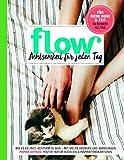 Flow Achtsamkeit Band 4 -