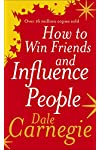 https://libros.plus/how-to-win-friends-and-influence-people/
