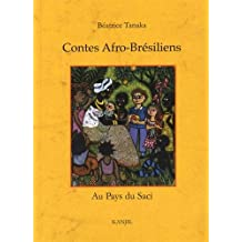 Contes Afro-Bresiliens