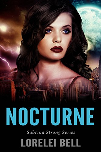 scaricare ebook gratis Nocturne PDF Epub