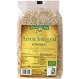 Hijas Del Sol Bio Arroz Integral - 500 gr