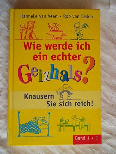 Bücher Suche - veen