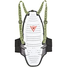 Dainese-Protección para hombre Top Dainese Action Wave 02 Pro Blanco Bianco - bianco Talla:Medium