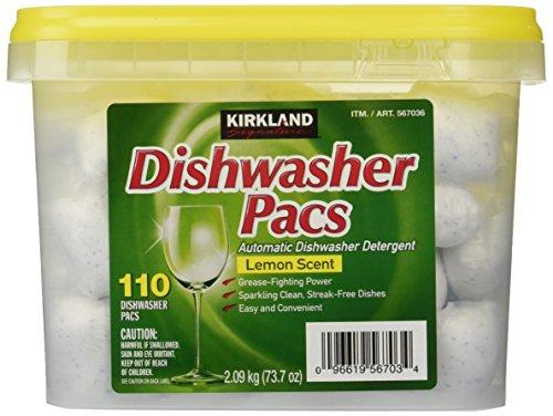 kirkland-signature-dishwasher-pacs-110-ct