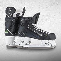 CCM Ribcore 46K Skate Men, width:D;taille:6.5 = (Mens Comfort Nucleo)