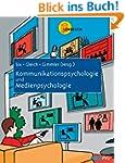 Kommunikationspsychologie - Medienpsy...