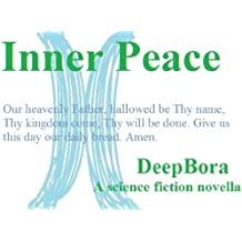 Inner Peace (English Edition)