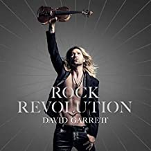 Rock Revolution [2LP] [Vinyl LP]