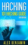 Have you always been curious about the seemingly mysterious and daunting world of hacking? Do you want to explore and learn the art of hacking? Well, you have come to the right place. This book is for beginners who want to learn about ethical hacking...