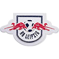 RB Leipzig RBL Logo Patch Small 4C 18