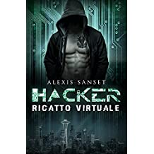 Hacker - Ricatto Virtuale