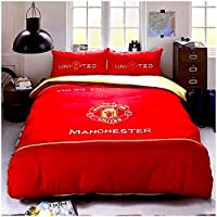 Amazon Fr Manchester United Ameublement Et Decoration Cuisine