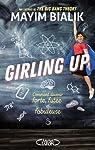 Girling up par Bialik