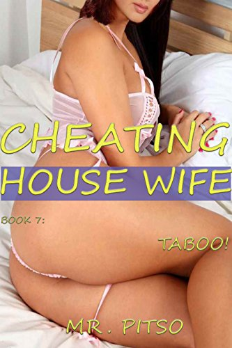 cheating-house-wife-taboo-book-7-english-edition