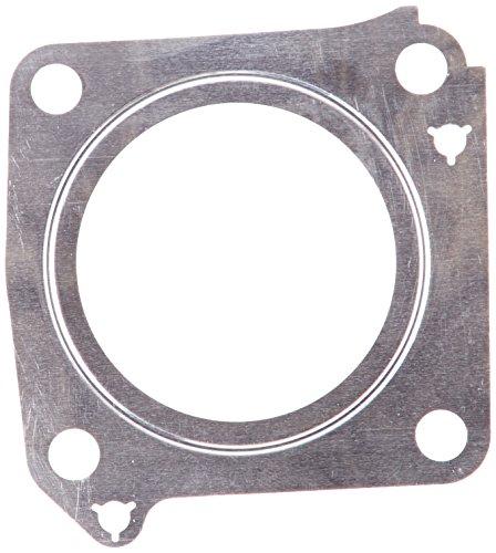 Fuel Parts TB3009G Drosselklappen-Positions-Sensor -