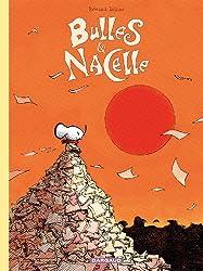 Bulles & Nacelle