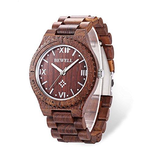 bewell-zs-w065a-orologio-uomo-al-quarzo-di-legno-movimento-giapponese-al-quarzo