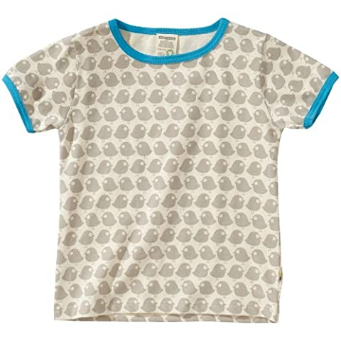 loud + proud T-Shirt - Camiseta unisex